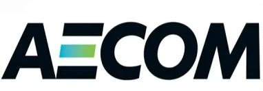 https://k2consulting.com/wp-content/uploads/2020/10/aecom.png