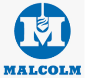https://k2consulting.com/wp-content/uploads/2020/10/malcolm.png