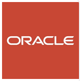 https://k2consulting.com/wp-content/uploads/2020/10/oracle.png